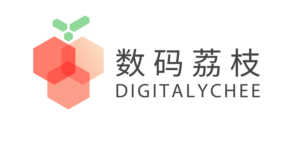 digitalychee-logo